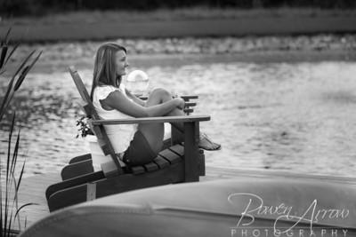 Bailey Hinman 2013-0090