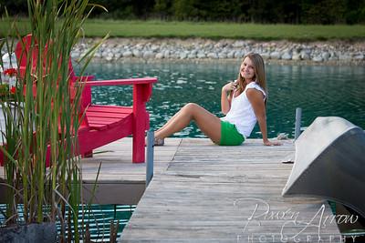 Bailey Hinman 2013-0074