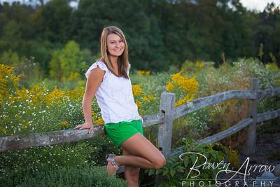 Bailey Hinman 2013-0139