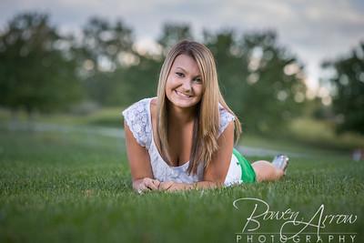 Bailey Hinman 2013-0121