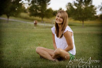 Bailey Hinman 2013-0113