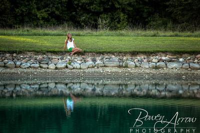Bailey Hinman 2013-0152HDR