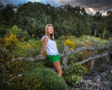 Bailey Hinman 2013-0132HDR