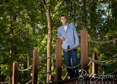 Ben Butler 2014-0112