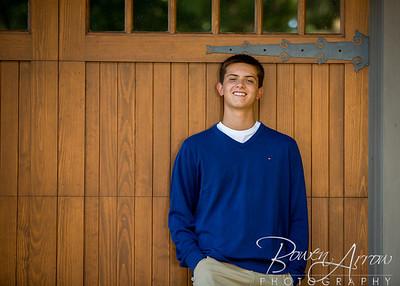 Ben Butler 2014-0016