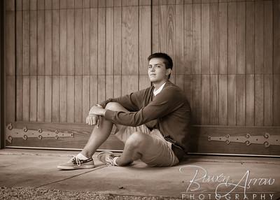 Ben Butler 2014-0039