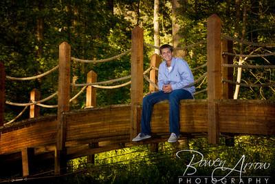 Ben Butler 2014-0097