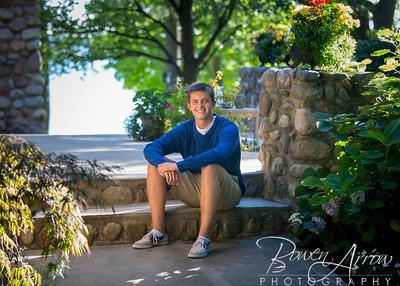Ben Butler 2014-0049