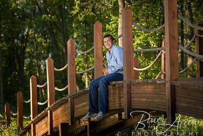 Ben Butler 2014-0099
