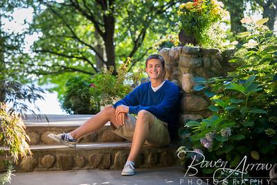 Ben Butler 2014-0052