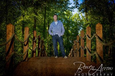 Ben Butler 2014-0119