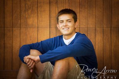 Ben Butler 2014-0028