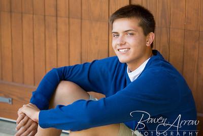 Ben Butler 2014-0036
