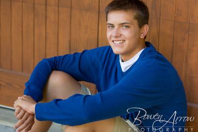 Ben Butler 2014-0033