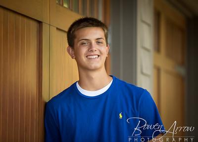 Ben Butler 2014-0008