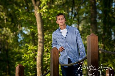 Ben Butler 2014-0108