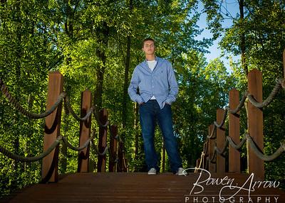Ben Butler 2014-0117