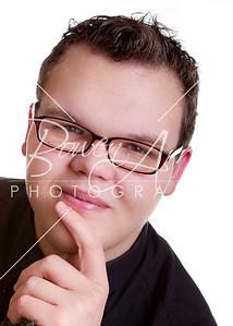 Ben Duncan 2011-0131-2