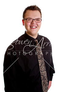 Ben Duncan 2011-0122-3