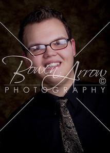Ben Duncan 2011-0160