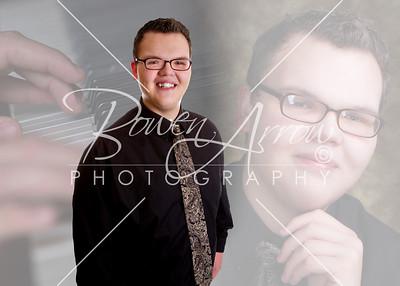 Ben Duncan 2011-0122