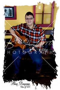 Ben Duncan 2011-0114-2