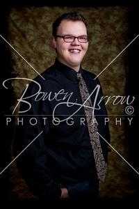 Ben Duncan 2011-0162-2