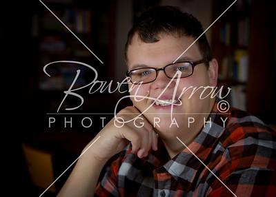 Ben Duncan 2011-0089