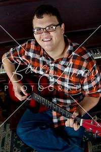 Ben Duncan 2011-0054
