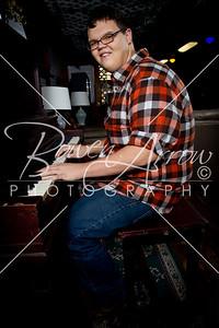 Ben Duncan 2011-0013
