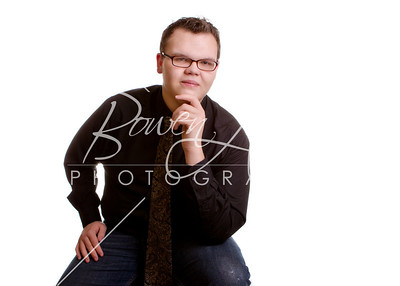 Ben Duncan 2011-0130