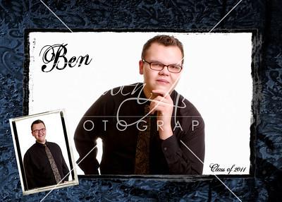 Ben Duncan 2011-0130-2