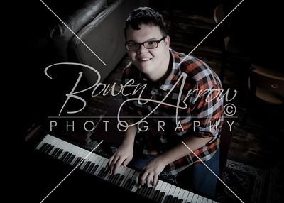 Ben Duncan 2011-0021