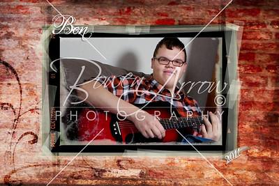 Ben Duncan 2011-0058-2