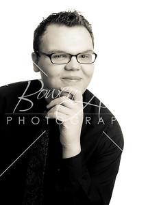 Ben Duncan 2011-0133