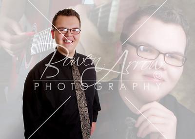 Ben Duncan 2011-0122-2