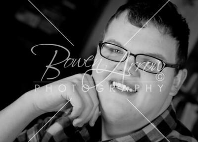 Ben Duncan 2011-0089-2
