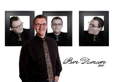 Ben Duncan 2011-0147