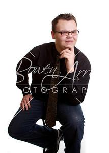 Ben Duncan 2011-0134