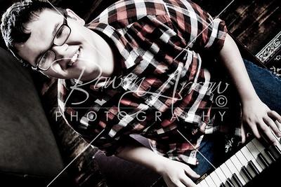 Ben Duncan 2011-0026-2