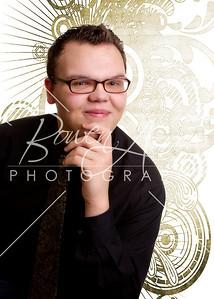 Ben Duncan 2011-0133-2