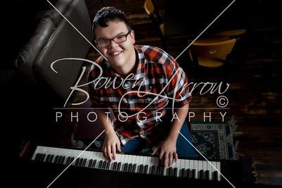Ben Duncan 2011-0026