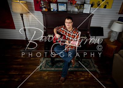 Ben Duncan 2011-0046