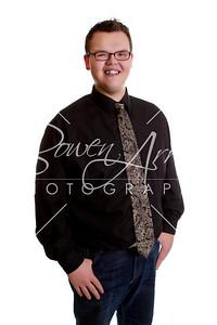 Ben Duncan 2011-0121