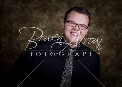 Ben Duncan 2011-0166