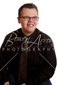 Ben Duncan 2011-0127