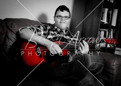 Ben Duncan 2011-0058