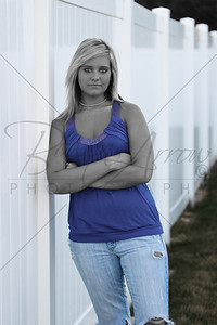 Brittany Asher 072909-58-2