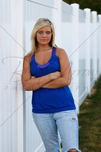 Brittany Asher 072909-58