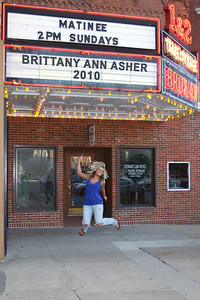 Brittany Asher 072909-66